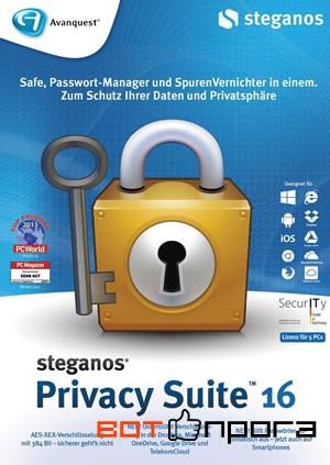Vpn password recovery windows