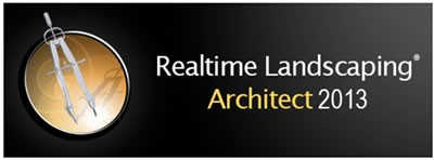 Русификатор Realtime Landscaping Architect 2013 5.17